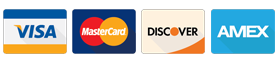 Pay by Card